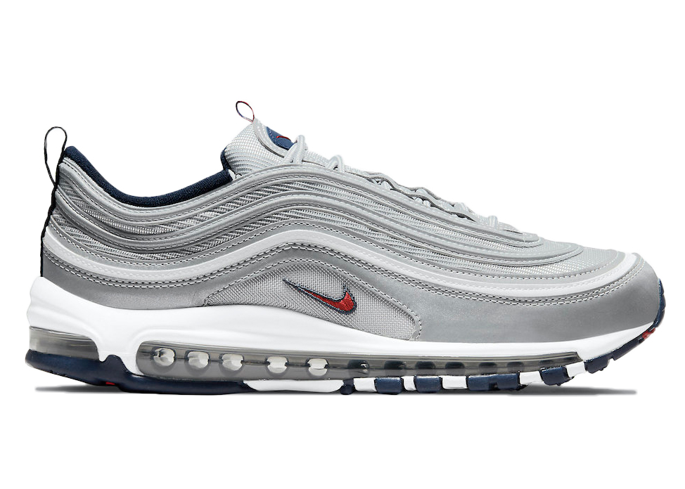 Acheter Nike Air Max 97 Chaussures et sneakers neuves