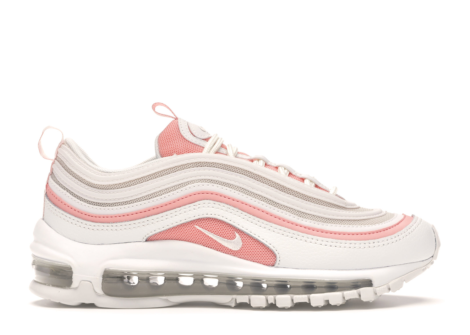 air max 97 summit