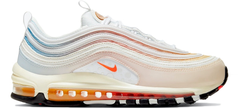 Nike Air Max 97 The Future is in the Air (W)