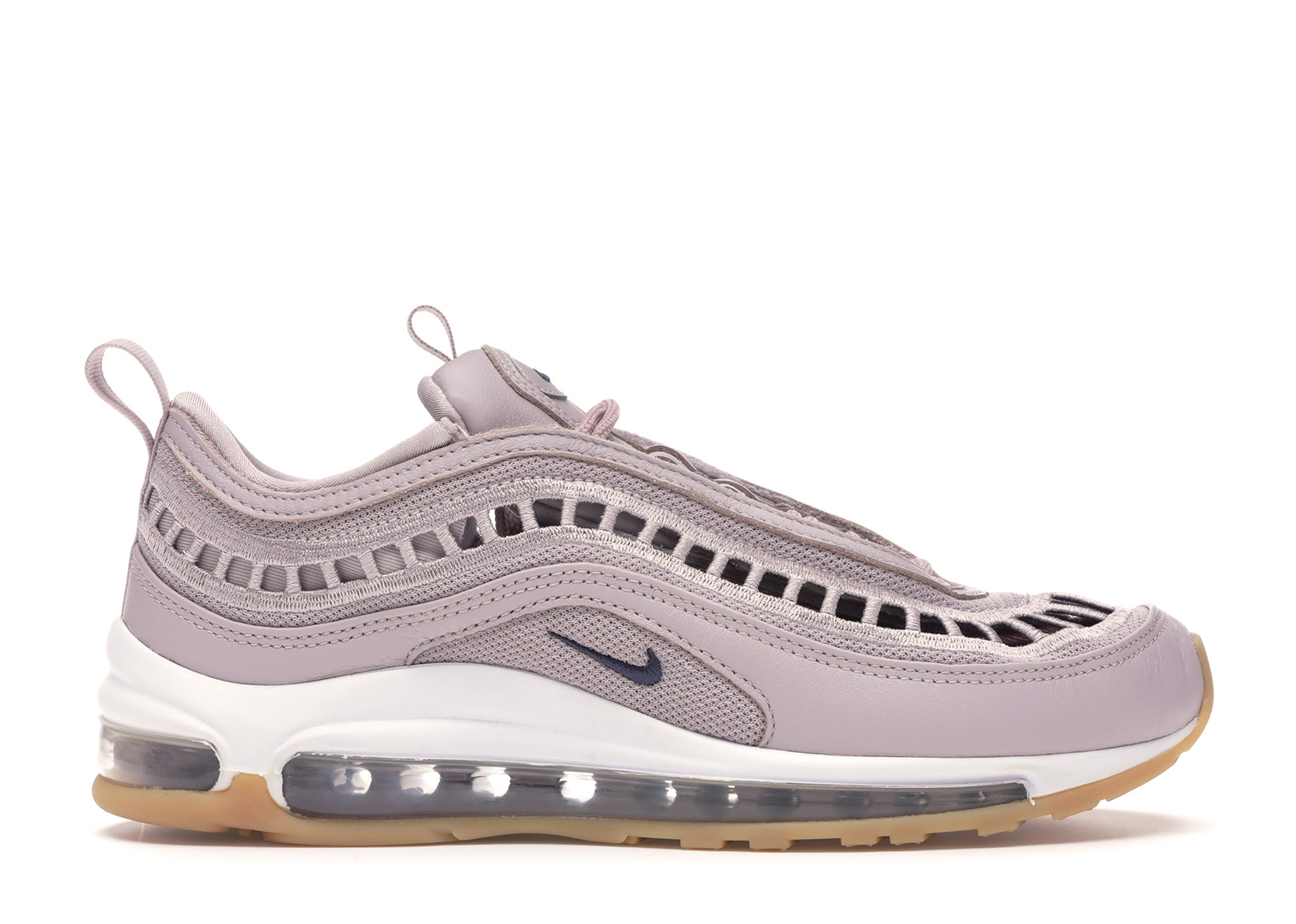 Nike Air Max 97 Ultra 17 Particle Rose (W) - AO2326-600