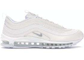 En necesidad de Persona enferma Sangriento  Buy Nike Air Max 97 Shoes & Deadstock Sneakers