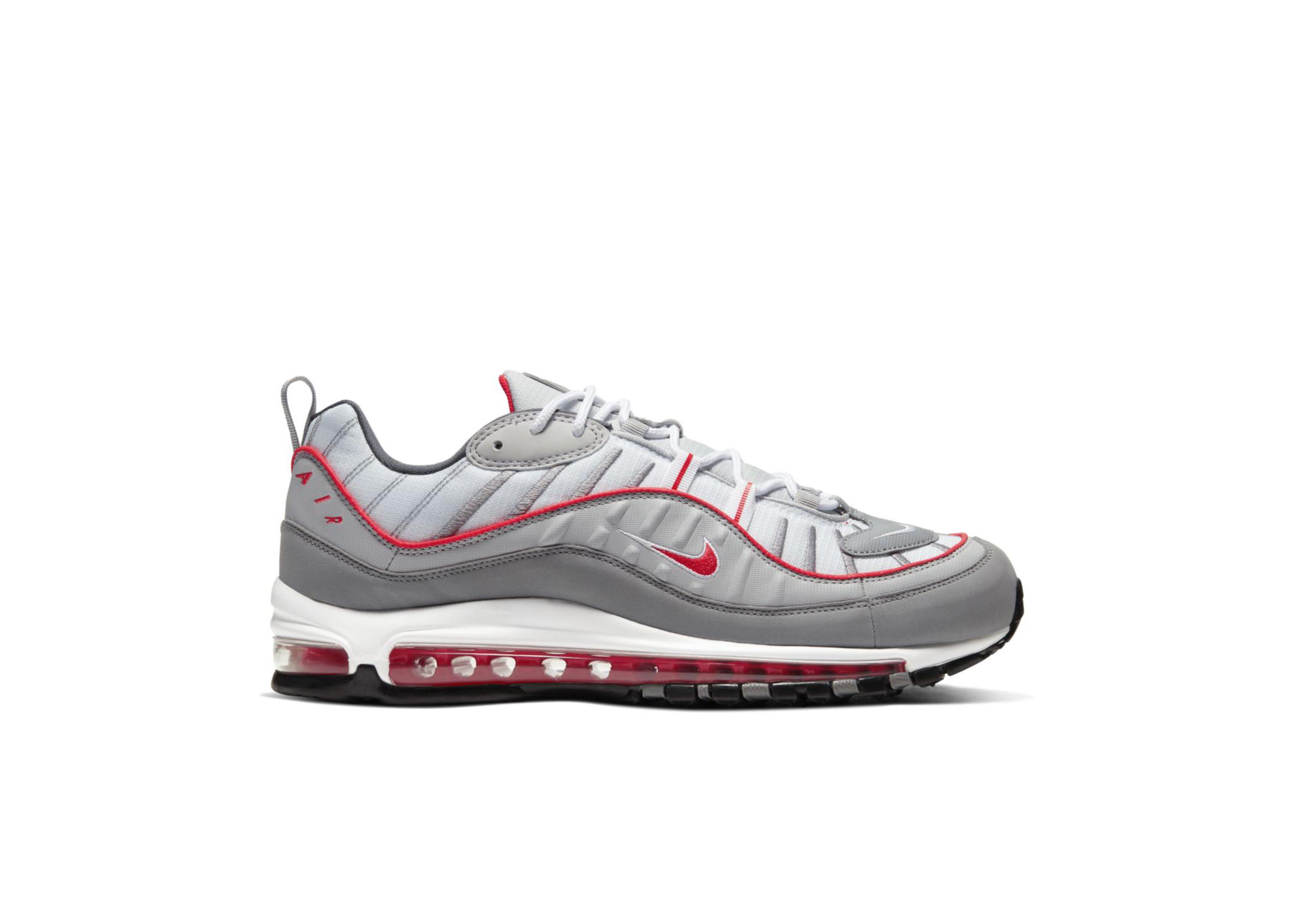 Acheter Nike Air Max 98 Chaussures et sneakers neuves
