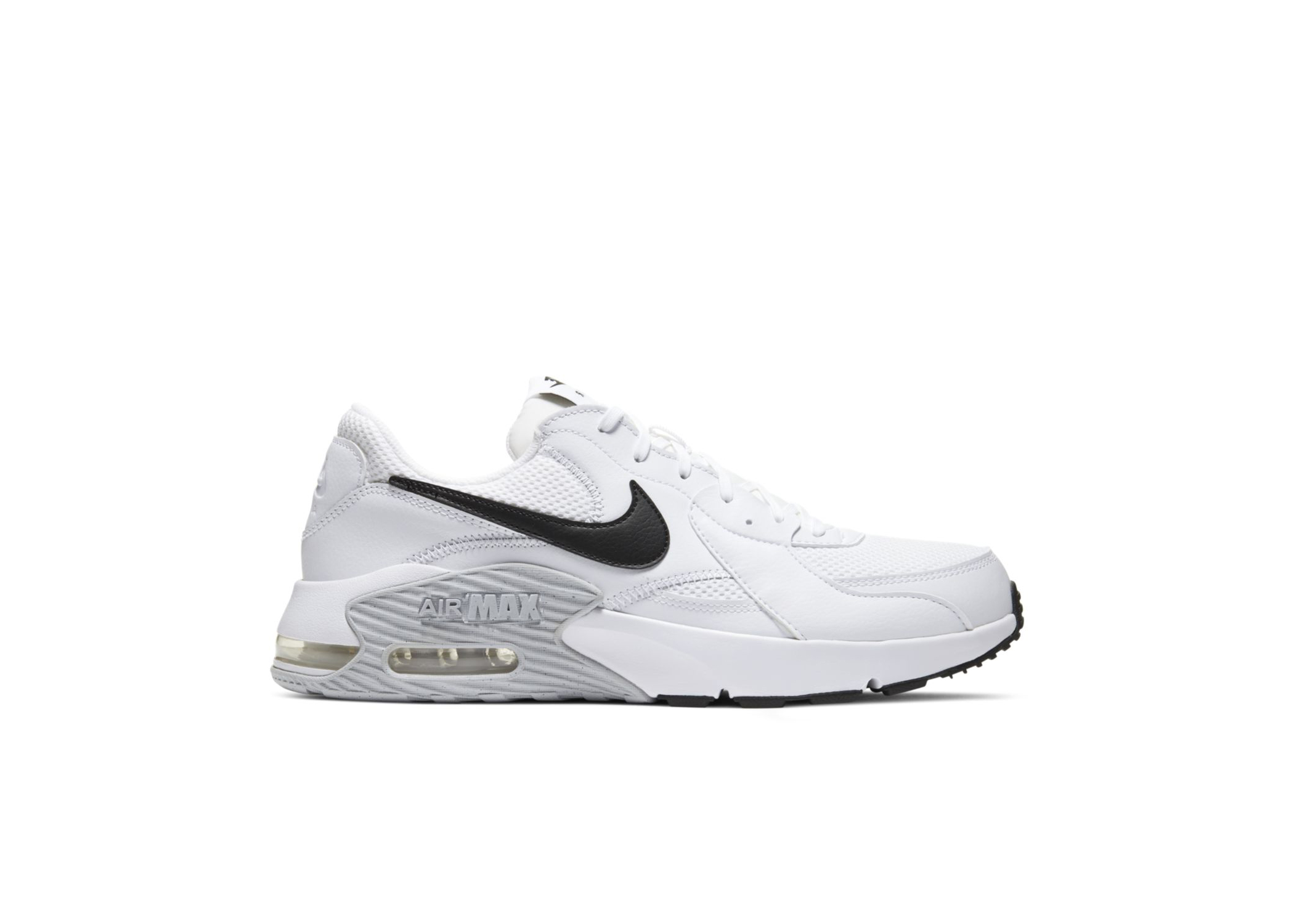 Nike Air Max Excee White - CD4165-100