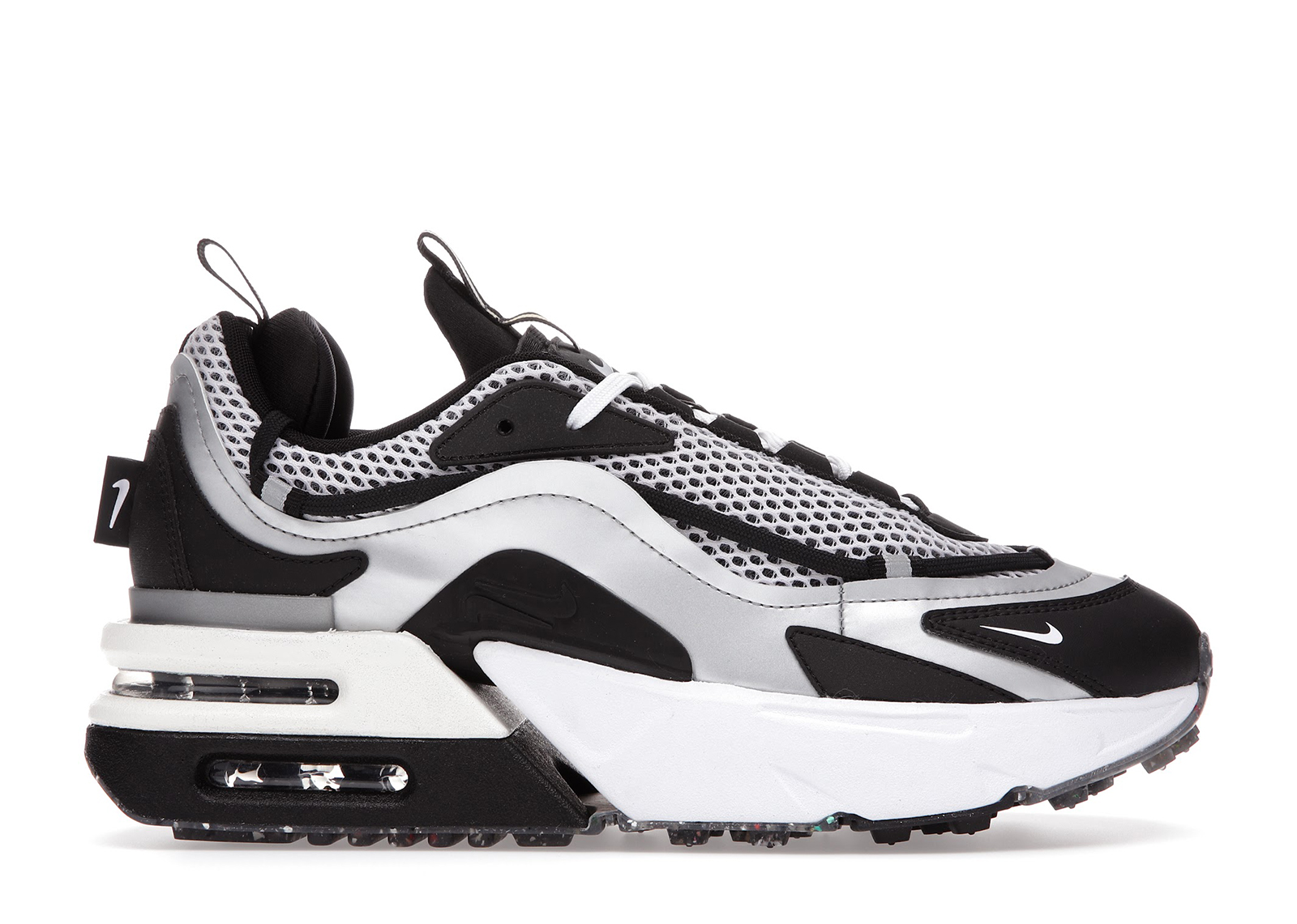 Acheter Nike Air Max Other Chaussures et sneakers neuves