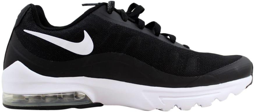 Nike Air Max Invigor Black/White - 749680-010