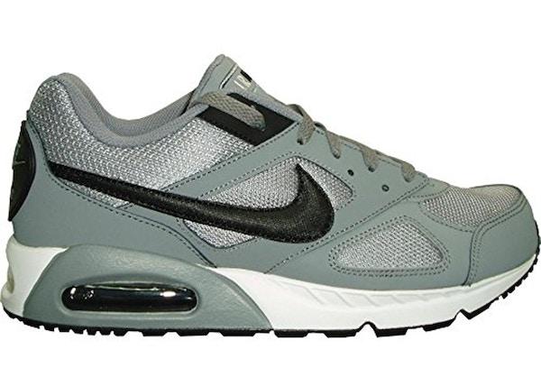 Nike Air Max Ivo Cool Grey - 580518-090