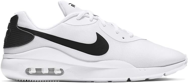 Nike Air Max Oketo White - AQ2235-100