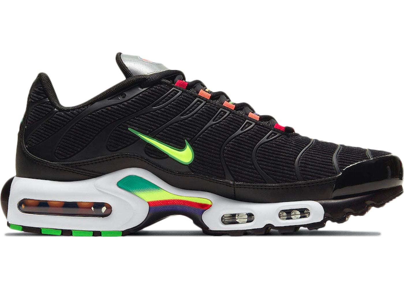 Acheter Nike Air Max Plus Chaussures et sneakers neuves