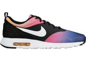 Nike Air Max Tavas Sunset - 724765-005