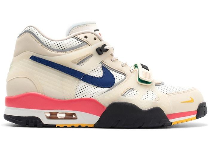 Nike Air Trainer 3 Saquon Barkley