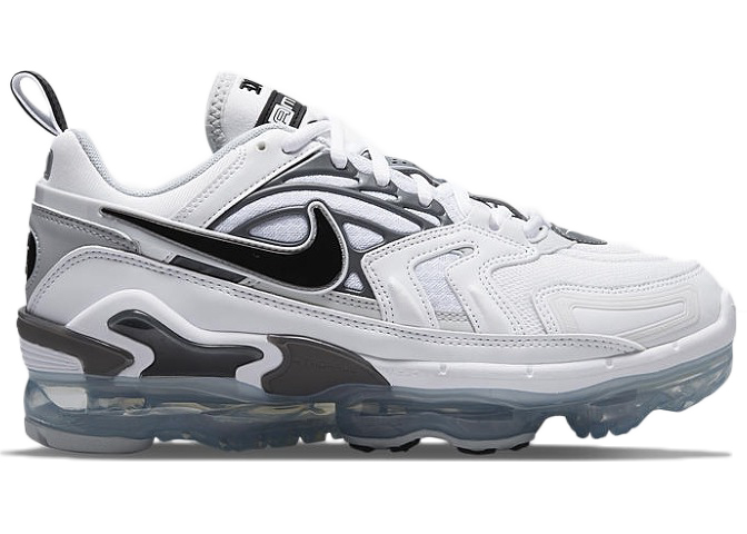 Nike Air Vapormax EVO White