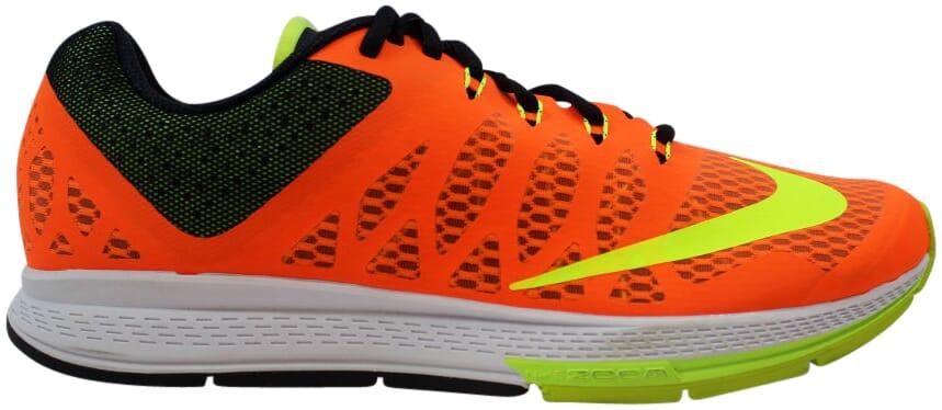 Nike Air Zoom Elite 7 Hyper Crimson - 654443-800