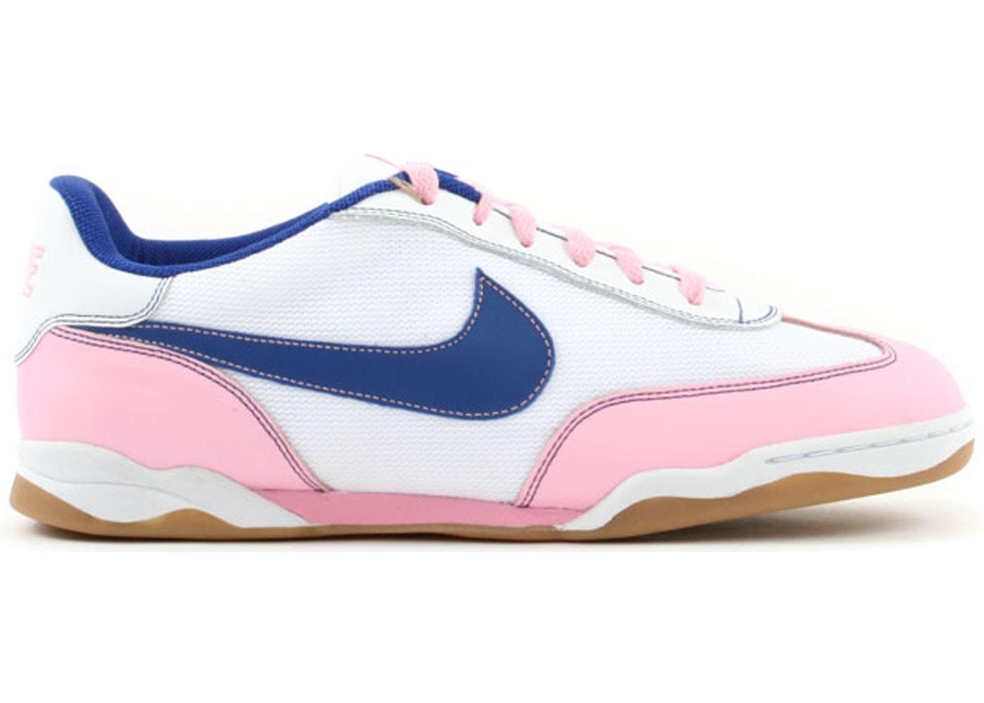 Nike Air Zoom FC Doernbecher (2004) - 308173-141