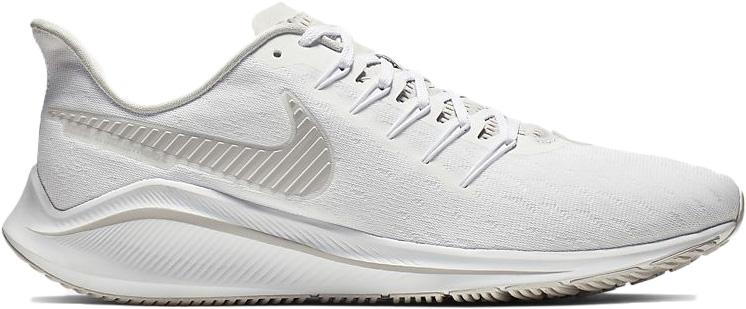 Nike Air Zoom Vomero 14 White - AH7857-100