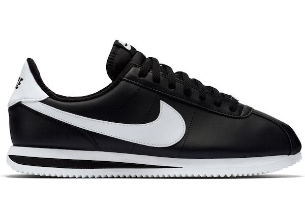 Acheter Nike Cortez Chaussures et sneakers neuves