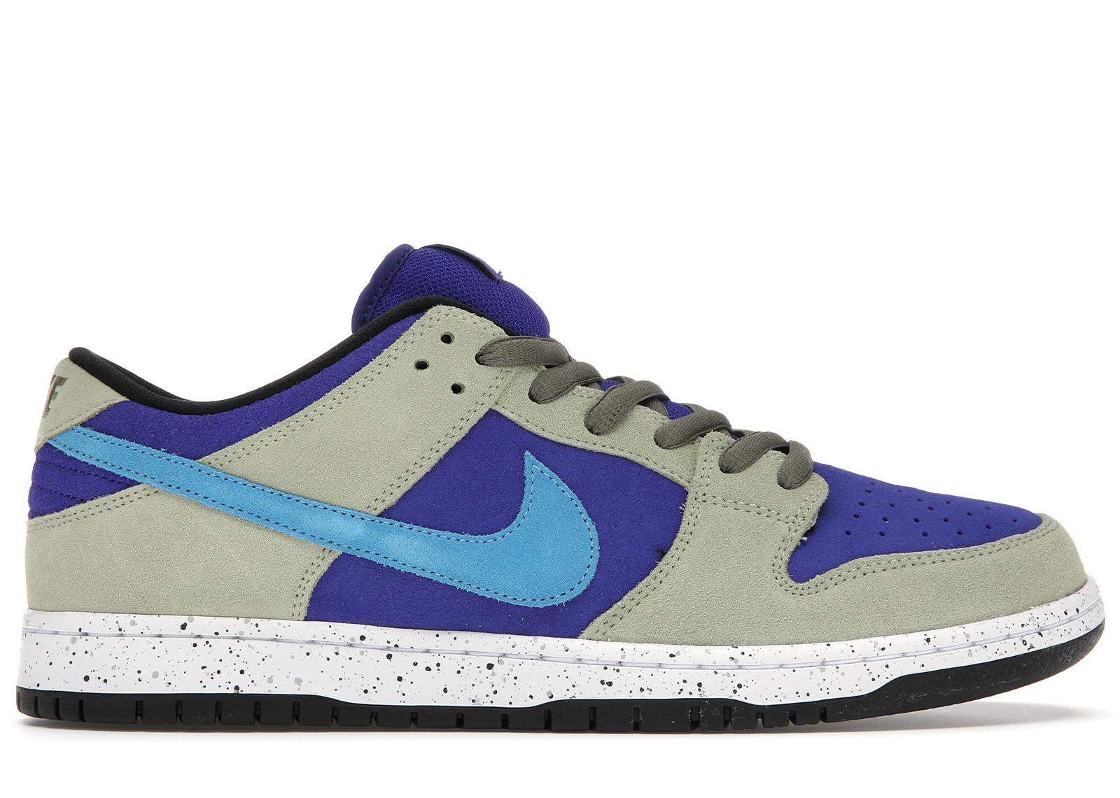 Acheter Nike SB Chaussures et sneakers neuves