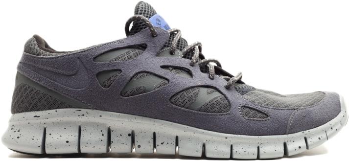 Nike Free Run 2 New York