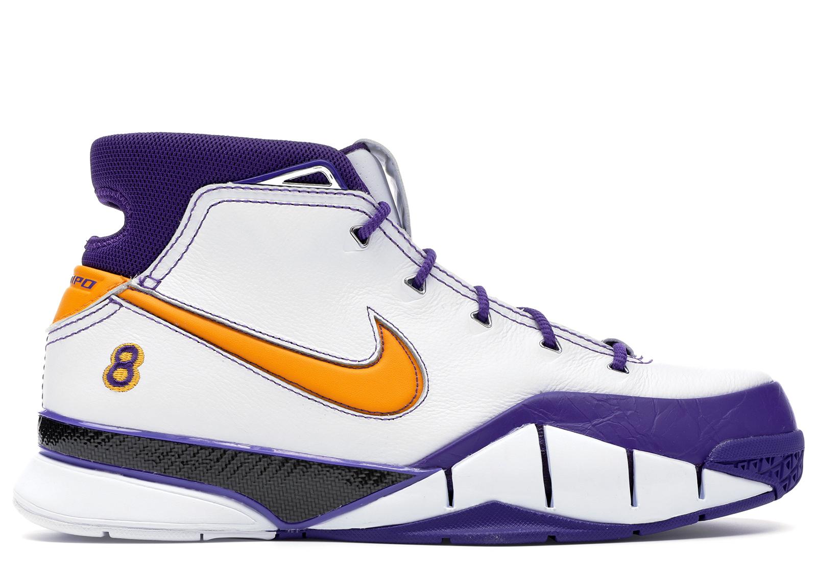 Nike Kobe 1 Protro Think 16 (Close Out)