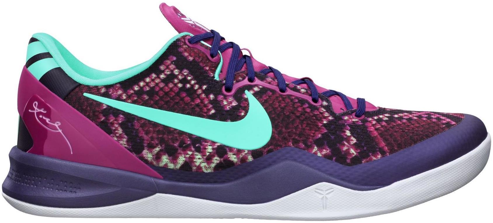 Buy Nike Kobe 8 Shoes & Deadstock Sneakers