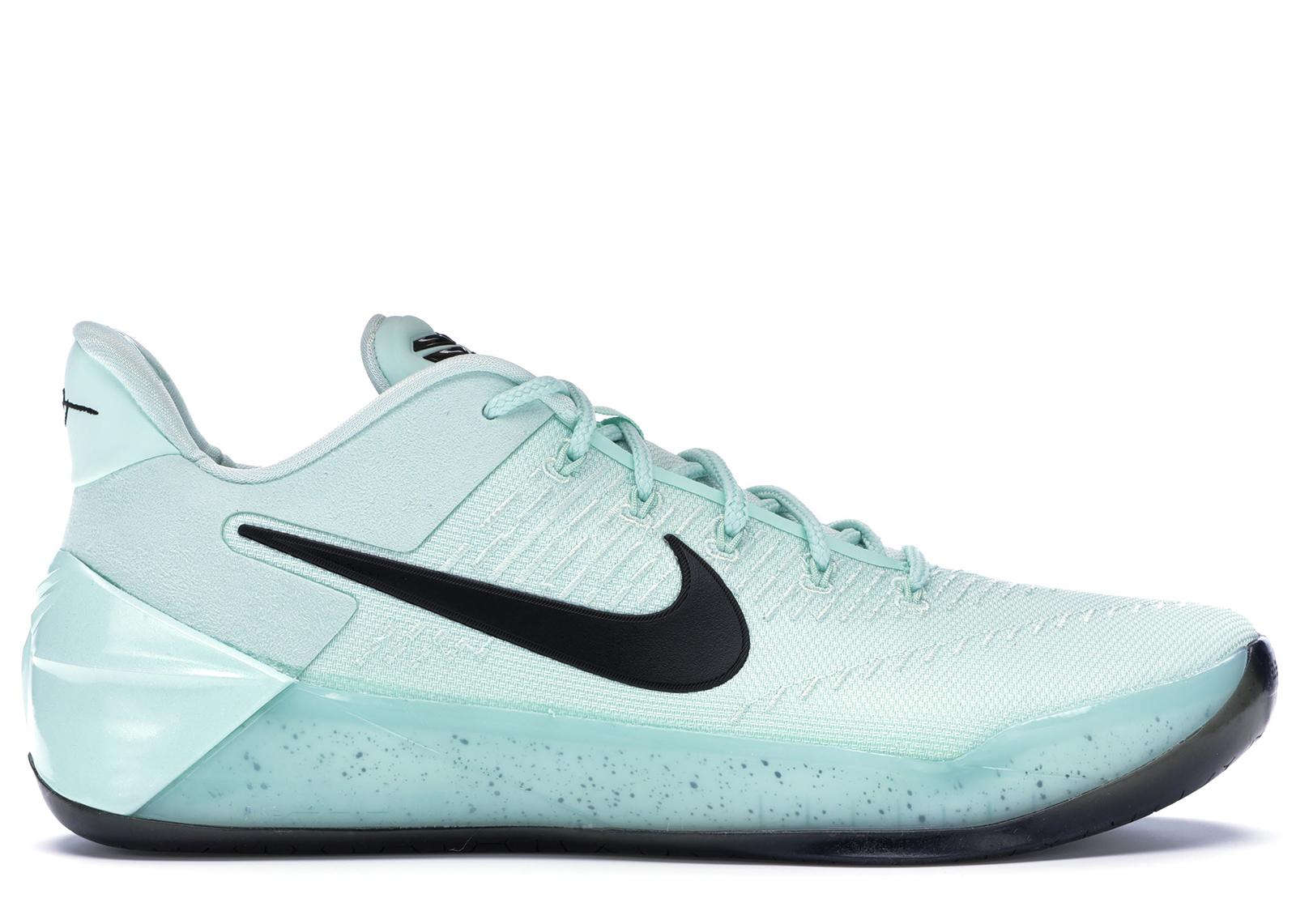 Nike Kobe A.D. Igloo - 852425-300/852427-300