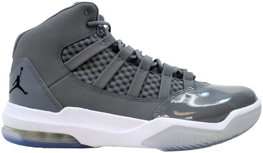 Nike Max Aura Cool Grey