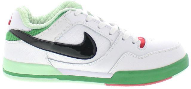 Nike SB Paul Rodriguez 2 Cinco de Mayo - 315459-103