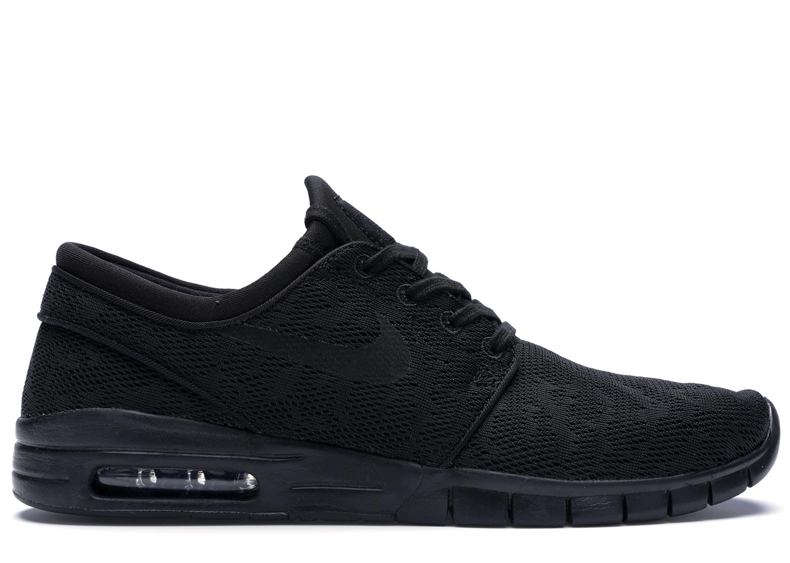 Buy Nike SB Janoski Shoes & Deadstock Sneakers