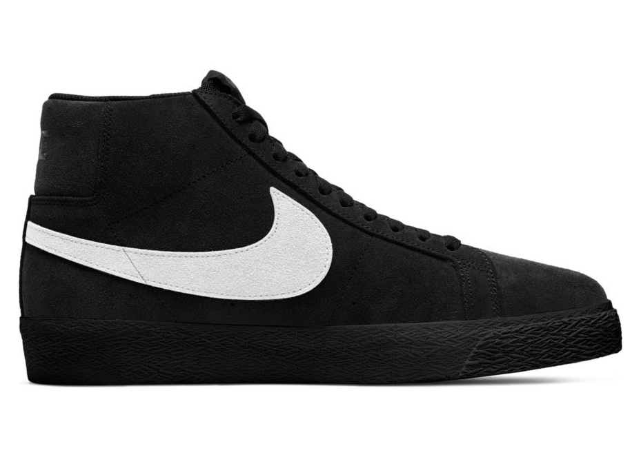 Acheter Nike SB Blazer Chaussures et sneakers neuves