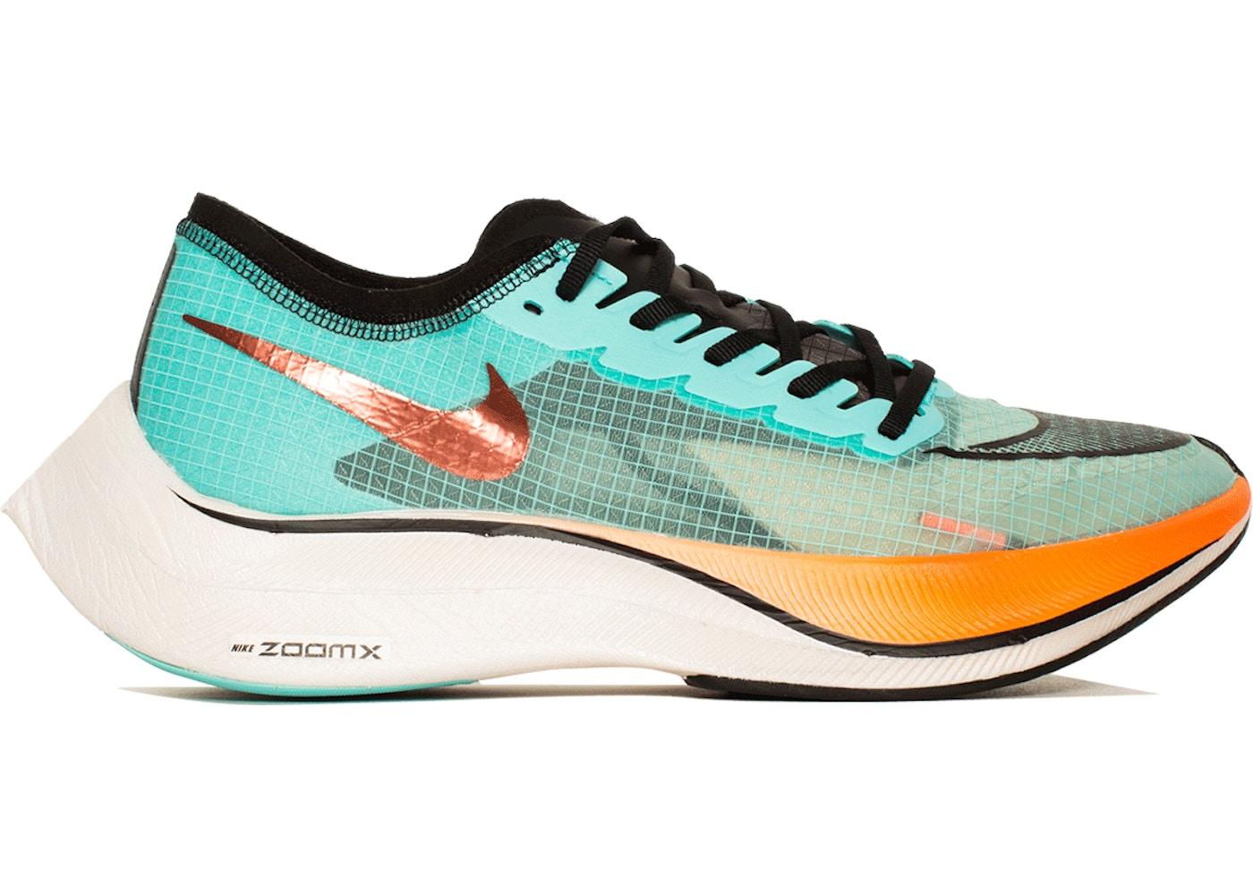 Nike Zoom Vaporfly Next Ekiden Cd4553 300