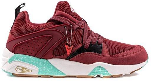 Puma Blaze of Glory Sneaker Freaker