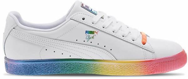 Puma Clyde Pride (2018)