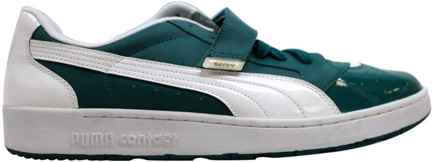 Puma Sky II 2 Lo SE Alpine Green - 345032-04