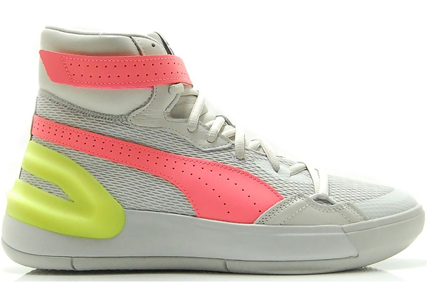 Puma Sky Modern Only See Great