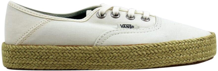 Vans Authentic ESP Mar Marshmallow (W) - VN0A38HOFS8