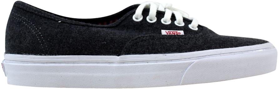 Vans Authentic Wool Sport - VN-018BH1D