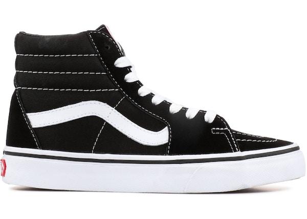 Acheter Vans Chaussures et sneakers neuves