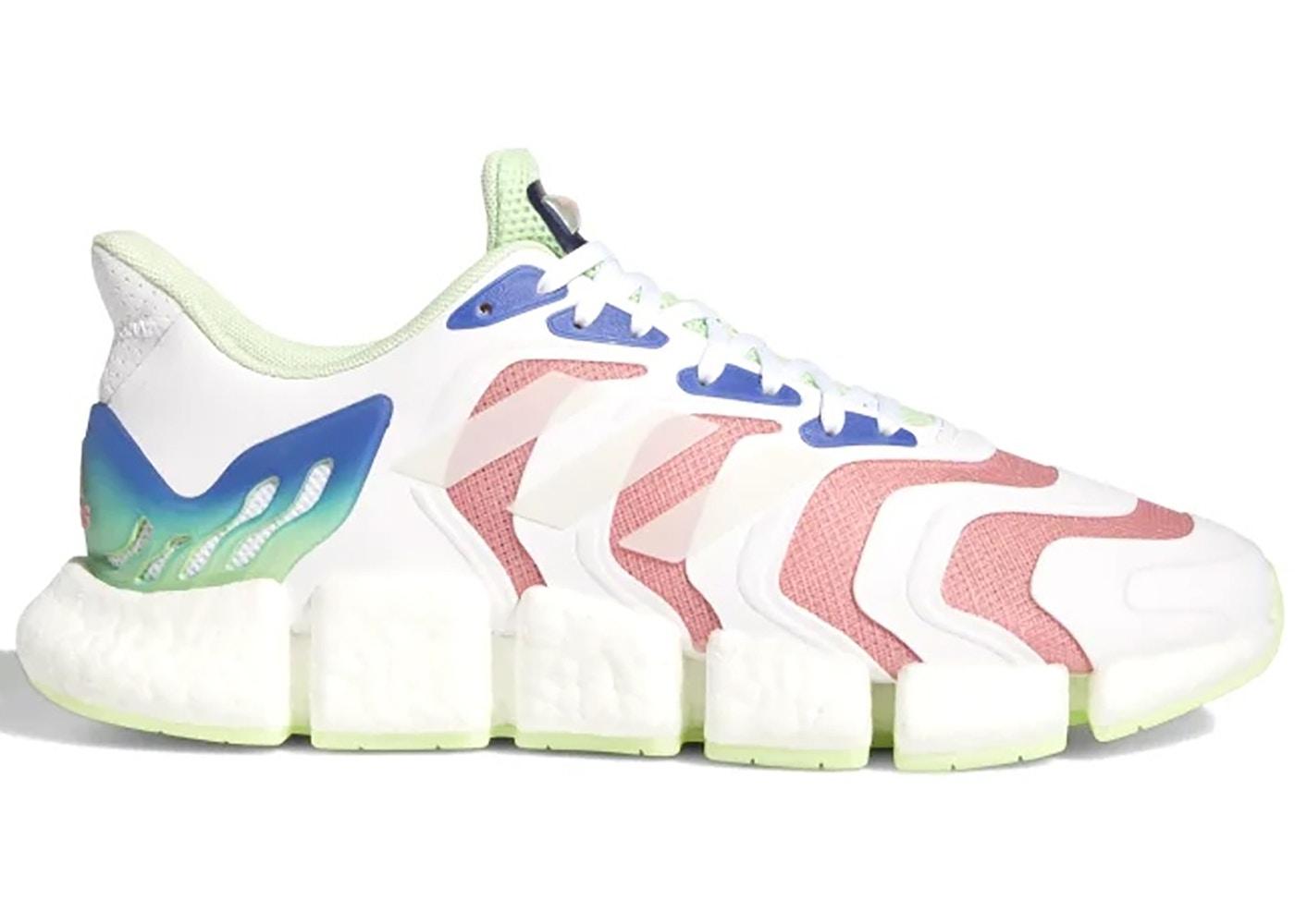 adidas Climacool Vento Glow Pink