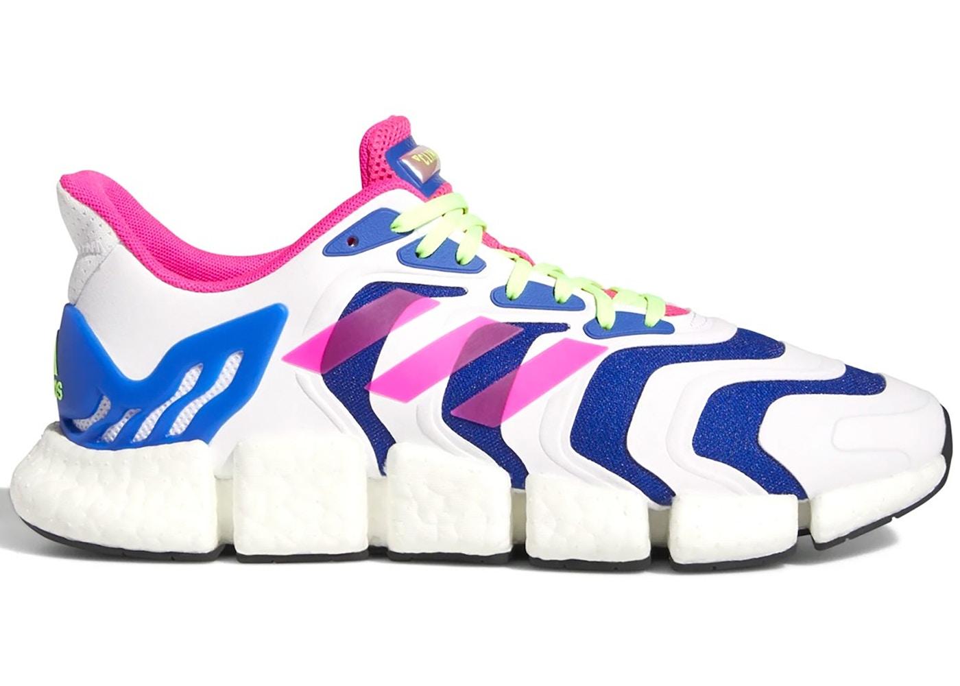 adidas Climacool Vento Shock Pink