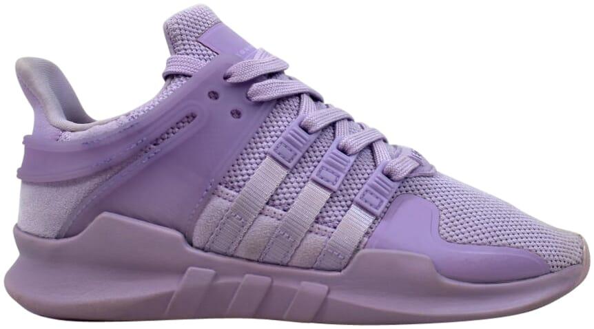 adidas EQT Support ADV W Purple (W)