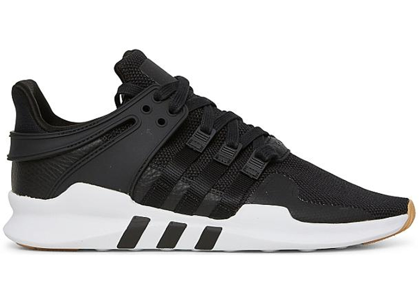 Buy adidas EQT Shoes & Deadstock Sneakers