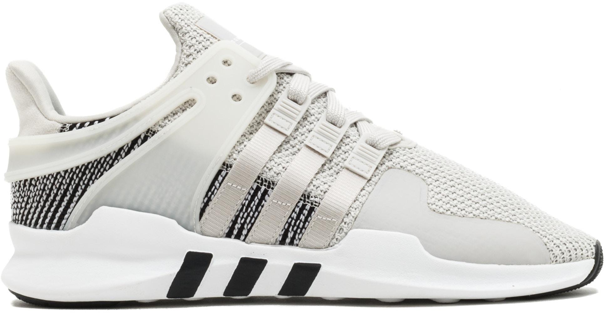 adidas EQT Support Adv Footwear White Grey One