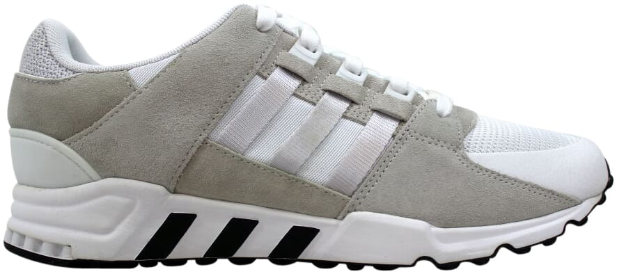 adidas EQT Support RF White - BY9625