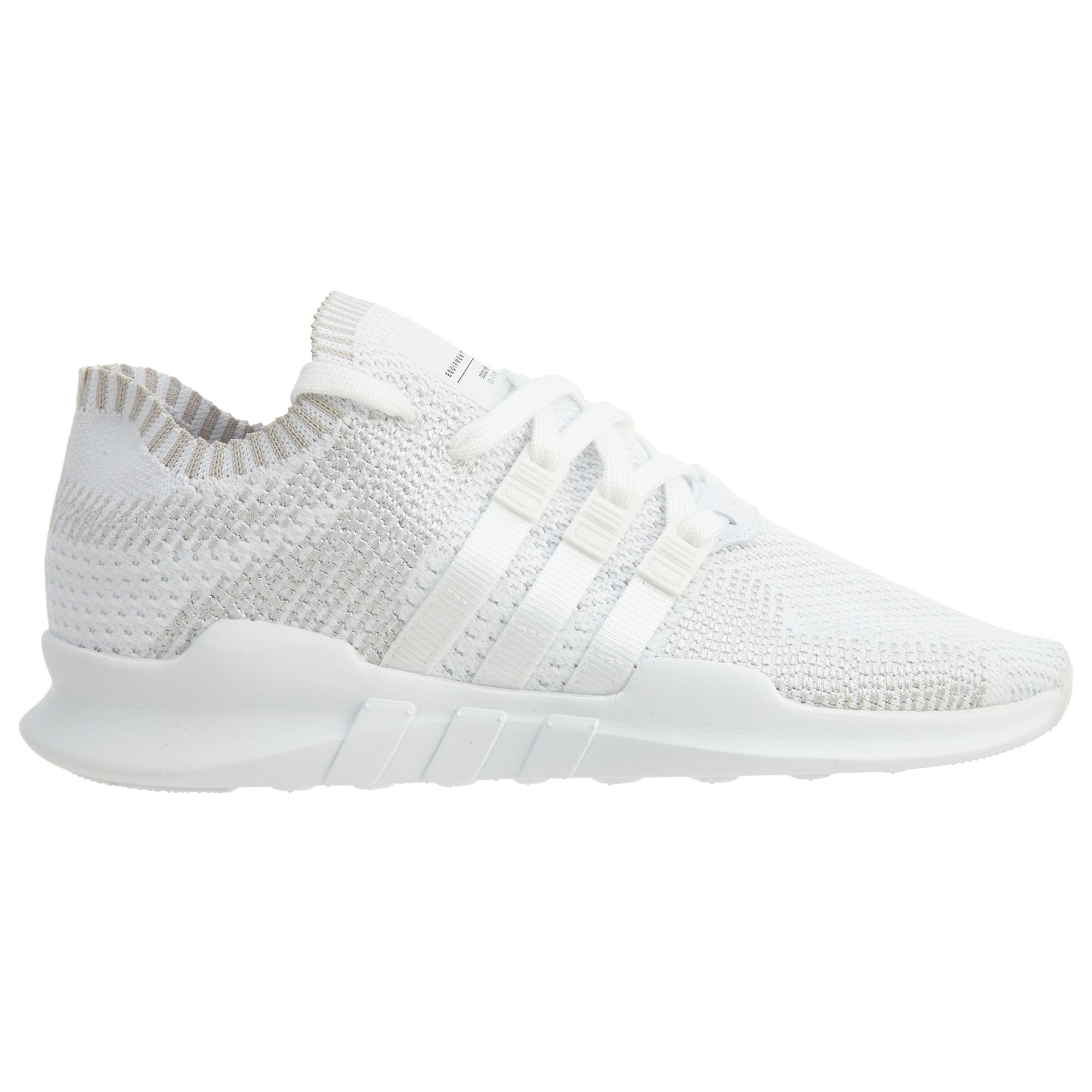 adidas Eqt Support Adv Pk Running White Running White-Sub Green