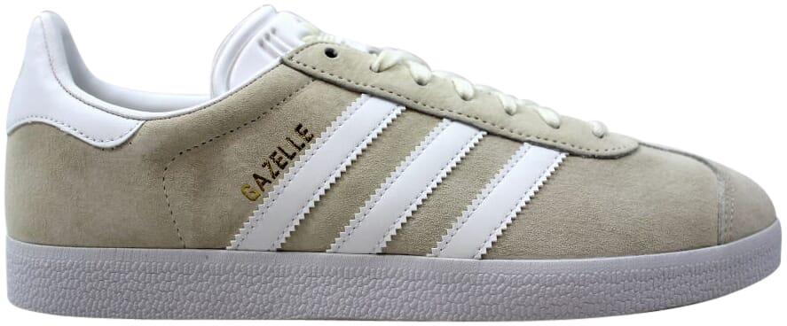 adidas Gazelle Off White (W)