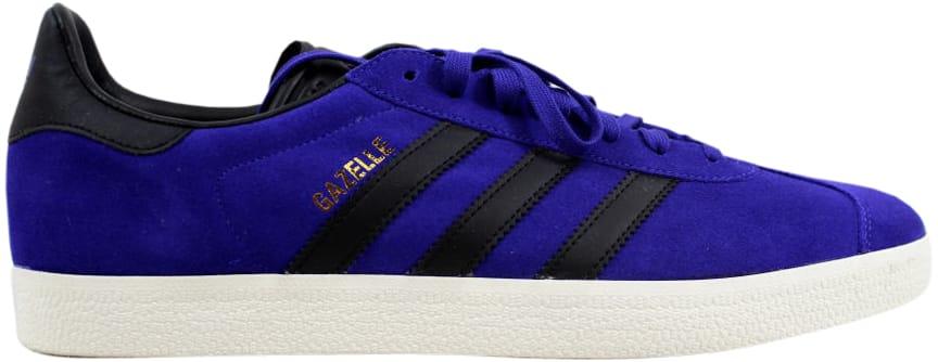 adidas gazelle purple