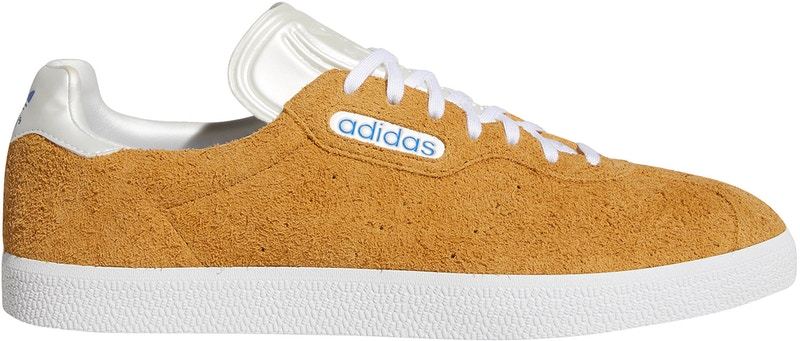 adidas Gazelle Super Alltimers