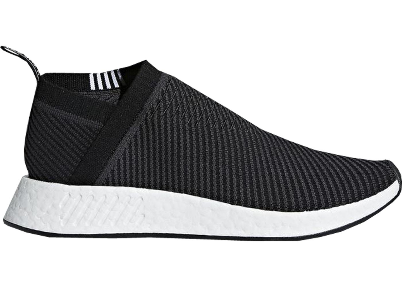 Buy adidas NMD CS2 Shoes & Deadstock Sneakers