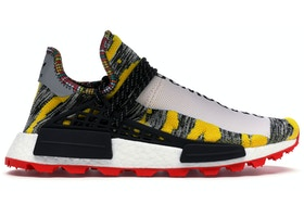 Multitud Melodioso Estrecho  adidas NMD - All Sizes & Colorways at StockX