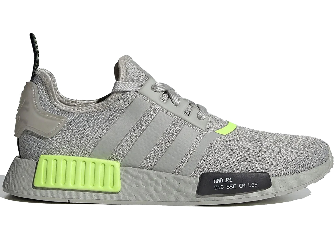 grey adidas shoes mnds