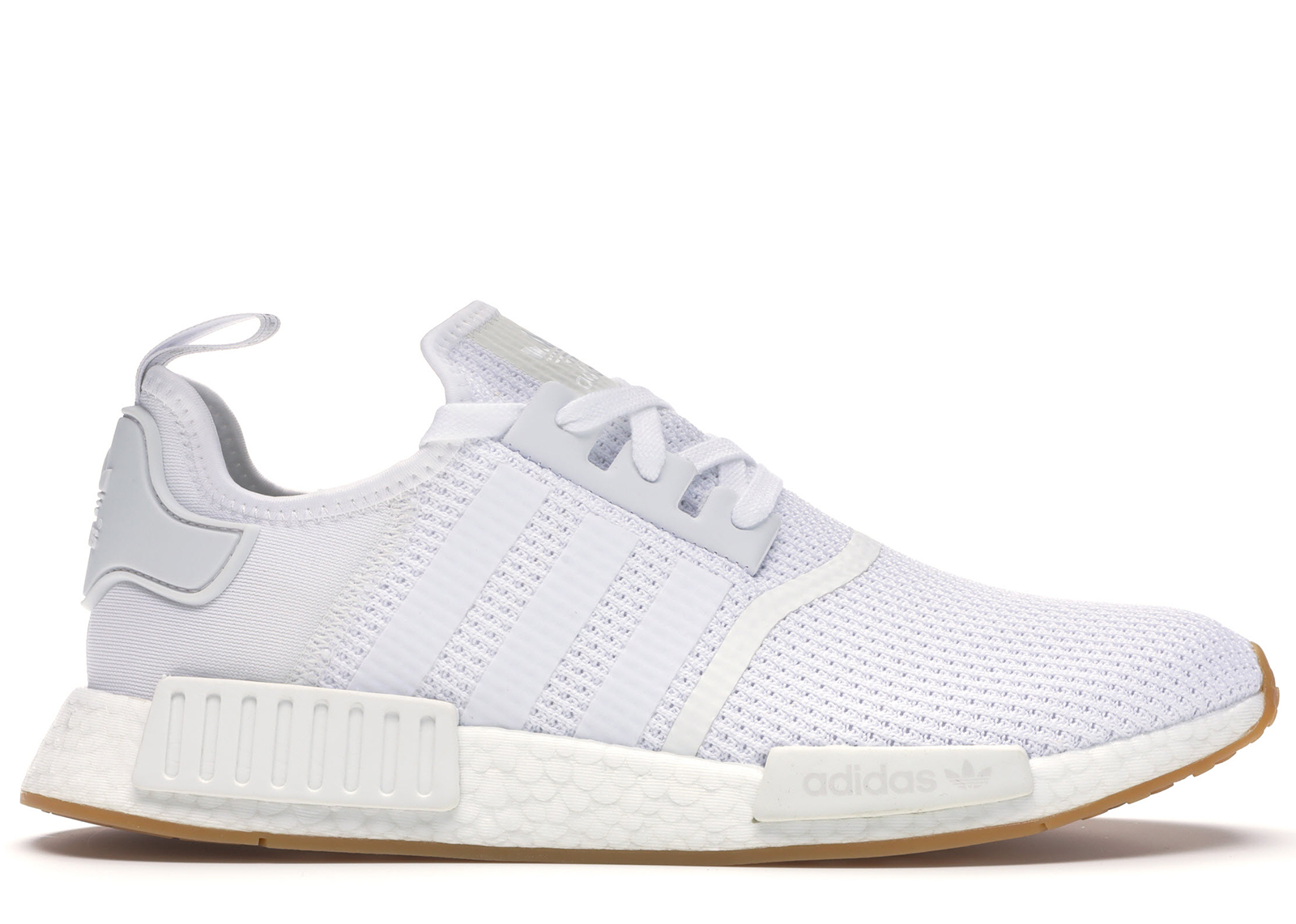 Acheter adidas NMD Chaussures et sneakers neuves